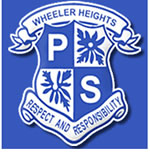 Wheeler Heights Public School - Australia Private Schools