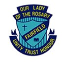 Our Lady of the Rosary Fairfield - Australia Private Schools