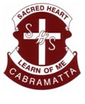 Sacred Heart Primary School Cabramatta