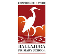 Ballajura Primary School - Australia Private Schools