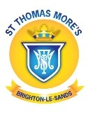 St Thomas More's Primary School