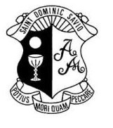 St Dominic Savio School - Australia Private Schools