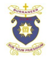 Our Lady of Mercy College Burraneer