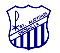 St Aloysius Primary School