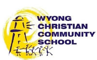 Wyong Christian Community School - Australia Private Schools