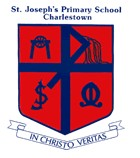 St Joseph's Primary School Charlestown