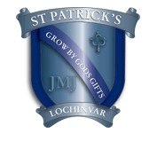 St Patrick's Primary School Lochinvar - Australia Private Schools