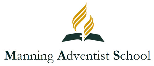 Manning Adventist School
