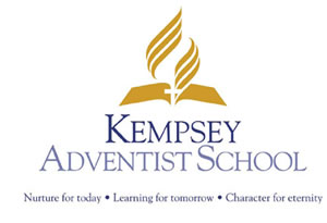 Kempsey Adventist School