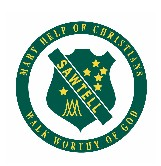 Mary Help of Christians Primary School Sawtell - Australia Private Schools