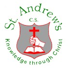 St Andrew's Christian School - Australia Private Schools
