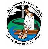 St James Primary School Yamba
