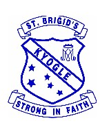 St Brigid's Primary School Kyogle - Australia Private Schools