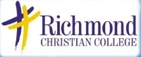 Richmond Christian College - Australia Private Schools