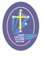 Xavier Catholic College - Australia Private Schools