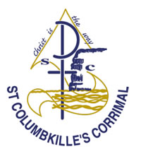 St Columbkille's Catholic Primary School - Australia Private Schools