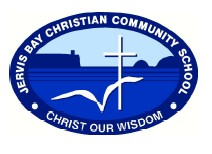 Jervis Bay Christian Community School - Australia Private Schools