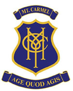 Mt Carmel Central School