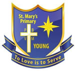 St Mary's Primary School Young - Australia Private Schools