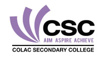 Colac Secondary College - Australia Private Schools