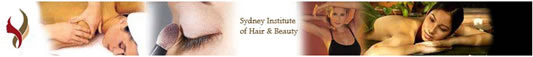 Sydney Institute of Hair and Beauty