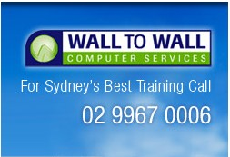 Wall To Wall Computer Services - Australia Private Schools