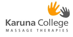 Karuna College - Australia Private Schools