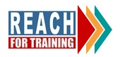 REACH for Training  - Australia Private Schools