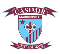 Casimir Catholic College