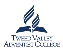 Tweed Valley College