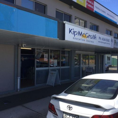 Kip McGrath Education Centres Umina Beach