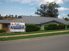 Tillys Play & Development Centres - Australia Private Schools