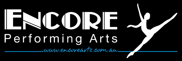 Encore Performing Arts QLD Pty Ltd - Australia Private Schools