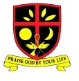 St Clare's Catholic High School - Australia Private Schools