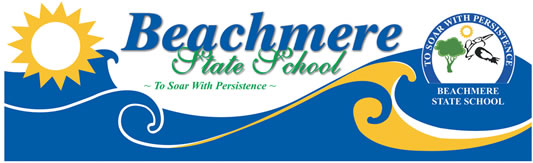 Beachmere State School - Australia Private Schools