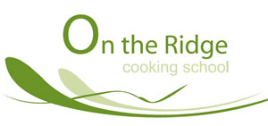 On The Ridge Cooking School