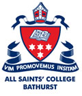 Scots All Saints College Bathurst