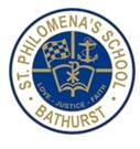 St Philomena's School Bathurst