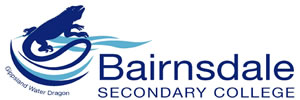 Bairnsdale Secondary College - Australia Private Schools