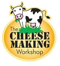 The Cheesemaking Workshop - Australia Private Schools