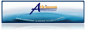 Atkinson Training and Development