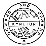 Kyneton Secondary College