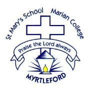 Marian College Myrtleford - Australia Private Schools