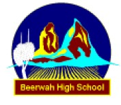 Beerwah State High School