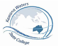 Kawana Waters State College - Australia Private Schools