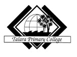 Talara Primary College - Australia Private Schools