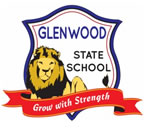Glenwood State School