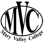 Mary Valley State College