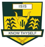 Isis District State High School - Australia Private Schools