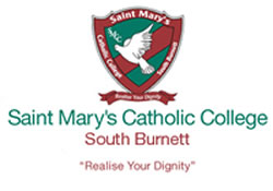 Saint Mary's Catholic College Kingaroy - Australia Private Schools